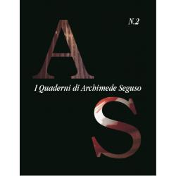 Quaderno 2