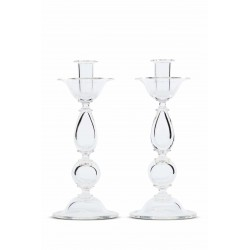 CANDLE HOLDERS 4386