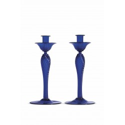 CANDLE HOLDERS - 5630 - 36