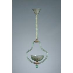 Lamp CT60-2 STO