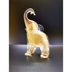 Elephant 6240 - 23 - ORO