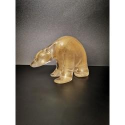 BEAR - ORO